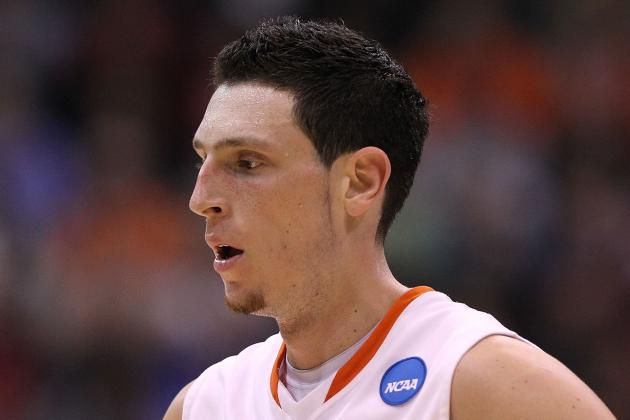 Syracuse's Best Homegrown Basketball Players