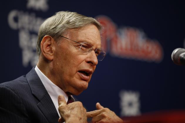Mets Minor Leaguer Suspended