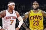 NBA Releases Complete 2014-15 Schedule...