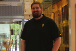 Arizona St. Lineman Comes Out as Gay