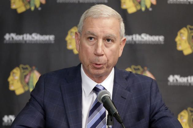 Hawks Nix 'The Stripper' After Online Petition