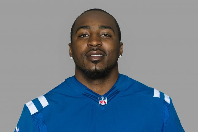 Giants to Visit Old Friend Hakeem Nicks