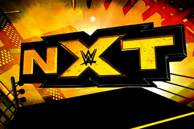 WWE NXT: Full Preview, Rumors and More for August 14