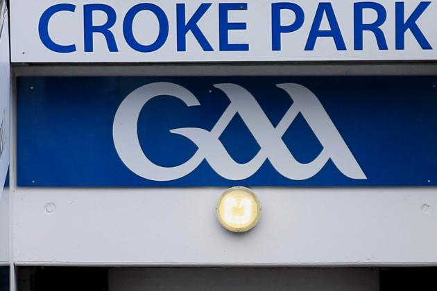 All-Ireland Hurling 2014: Cork vs. Tipperary Date, Time and Preview