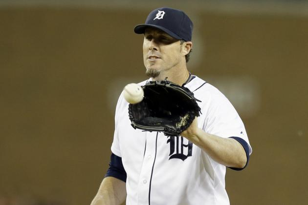 Joe Nathan Apologizes to Fans After Obscene Gesture
