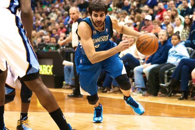 Will Minnesota Timberwolves Be Better Than We Think Without Kevin Love?
