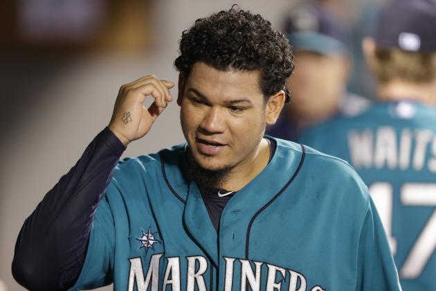 Can Felix Hernandez Win the AL MVP Award?
