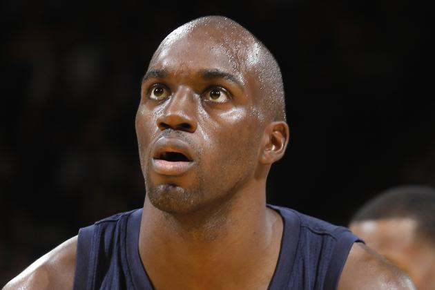 Is Quincy Pondexter the Missing Ingredient?