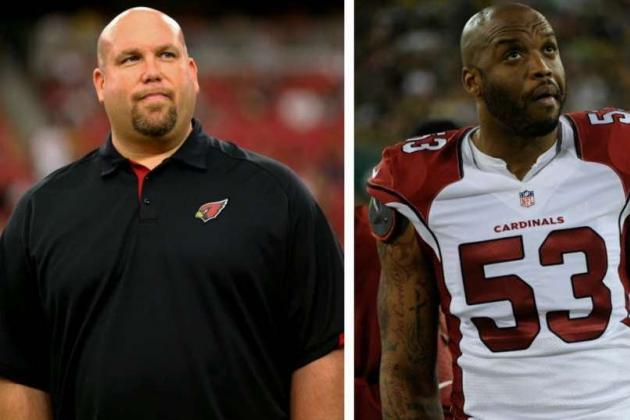 Keim: Abraham Must Get Life in Order to Keep Playing