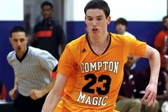 Michigan Basketball Recruiting: Why the Wolverines Are TJ Leaf's Best Option