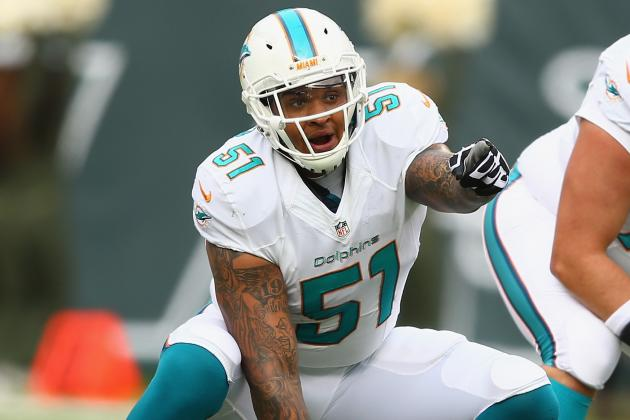 Debate: What's Fins' Biggest Weakness Heading into '14?