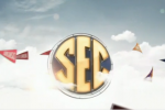 Watch the SEC Network's Opening Segment
