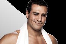 WWE News: Alberto Del Rio's Firing Destined for Hypocrisy