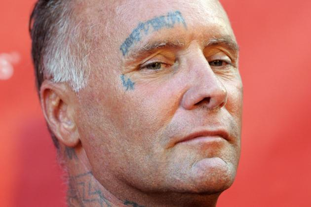 Skateboard Legend Jay Adams Dies of Heart Attack at Age 53