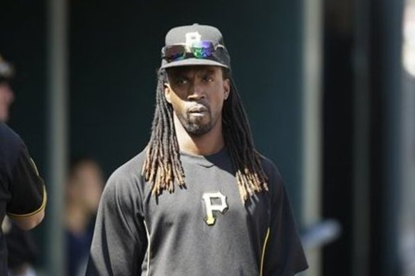 Pittsburgh Pirates: The Most Important 3 Weeks of the Season