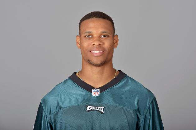 Jordan Matthews' Instant Fantasy Reaction After Preseason Game vs. Patriots