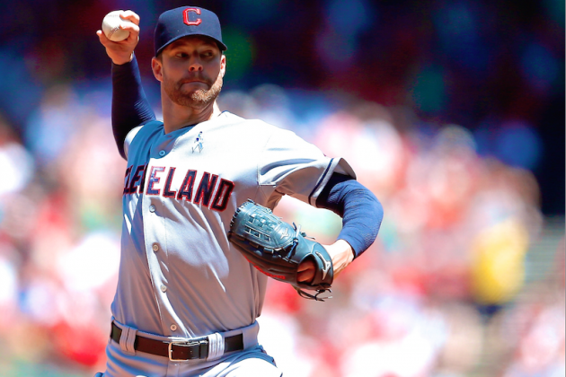 Dark Horses Who Could Shake Up Major MLB Award Races Down the Stretch
