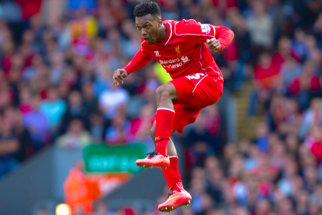 Liverpool vs. Southampton: Score, Grades & Reaction from Premier League
