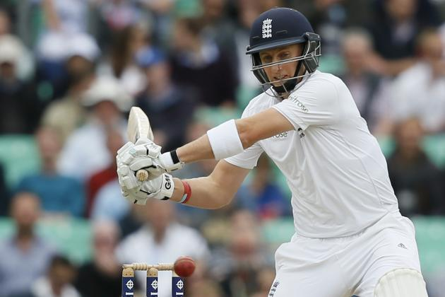 England vs. India, 5th Test: Day 3 Highlights, Scorecard, Report
