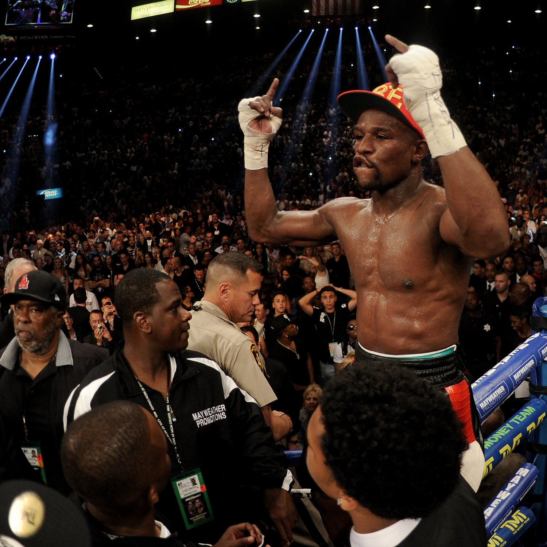 List of light-welterweight boxing champions - Wikipedia