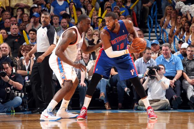 NBA Rumors: Exploring Impact If Greg Monroe, Eric Bledsoe Take Qualifying Offers