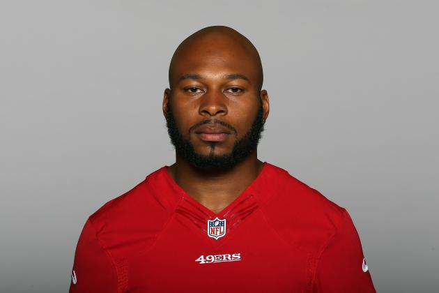 Antoine Bethea Injury: Updates on 49ers Star's Concussion and Return