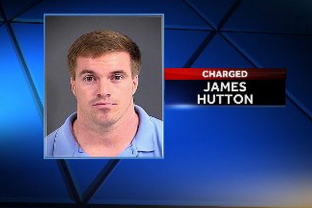 CHARLESTON, S.C.: Former SC Football Player Arrested After Punch