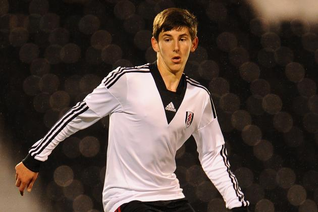 USMNT Watch: Emerson Hyndman and Rubio Rubin Make Debuts