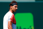 Nadal Withdraws from US Open -- Details Here