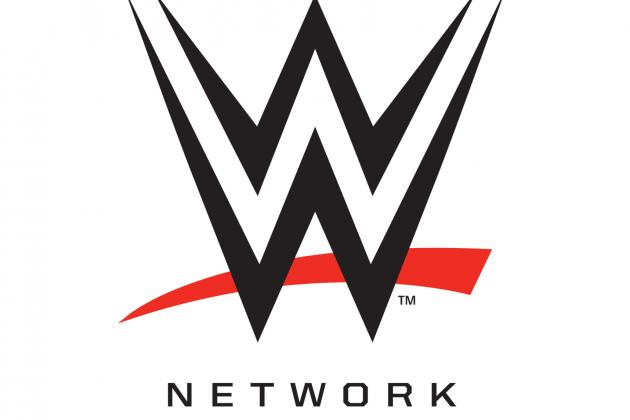 Breaking Down WWE's Hard Sell of $9.99 Price Point for WWE Network