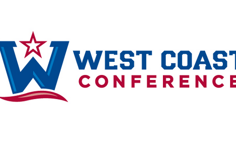 West Coast Conference Men's Basketball 2014-15 Schedule Released