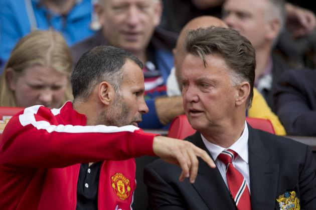 Manchester United Must Address Key Needs with Late Summer Spending
