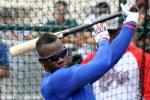 Is This Man MLB's Next Cuban Sensation?