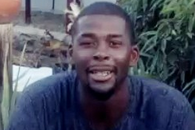 James Ennis Accepts #IceBucketChallenge and Nominates...