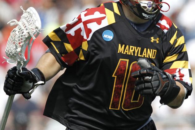 Maryland Announces Lifetime Degree Guarantee for Student-Athletes in All Sports