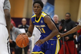 VCU Lands a Commitment from Talented Local Guard