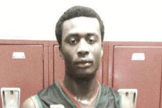 2014 Power Forward Ray Kasongo to Visit Michigan State Wednesday