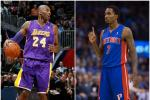 Jennings: Kobe Is 'Greatest Ever' Over Jordan