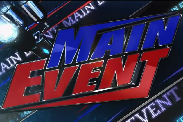 WWE Main Event Results: Winners, Twitter Reaction and Analysis from August 19