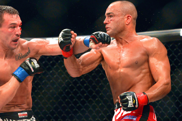 With UFC Contract Official, Eddie Alvarez Meets Donald Cerrone at UFC 178
