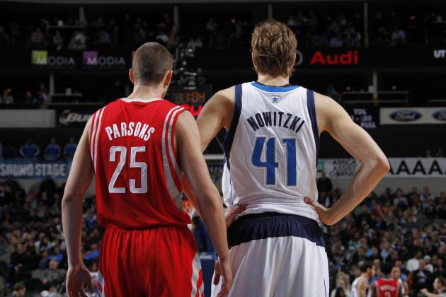 Early Win-Loss Predictions for Dallas Mavericks Next Season