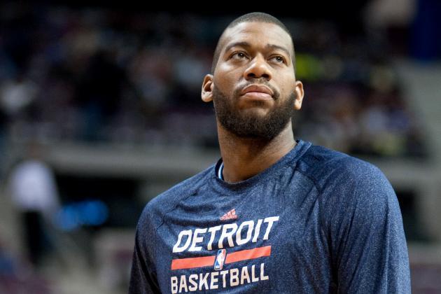 NBA Rumors: Rounding Up Buzz for Greg Monroe, Ray Allen and Leandro Barbosa