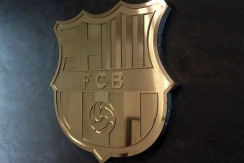 Barcelona to Appeal Ban Via CAS