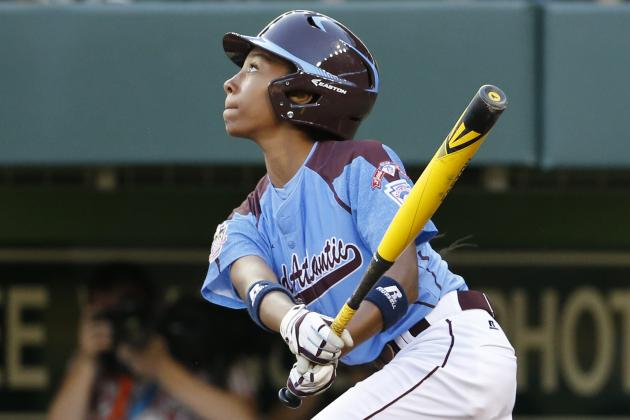 LLWS 2014: Full Preview for Wednesday's Schedule of Games