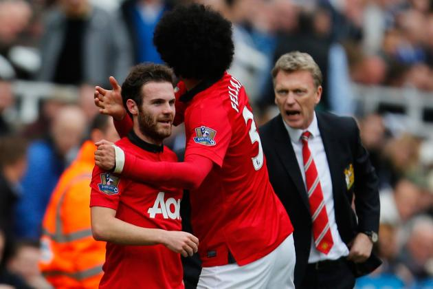 United Fans Should Blame Irresponsible Spending, Not Glazers, for Poor Squad