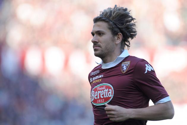 AC Milan: Why Alessio Cerci Is a Better Option Than Douglas Costa