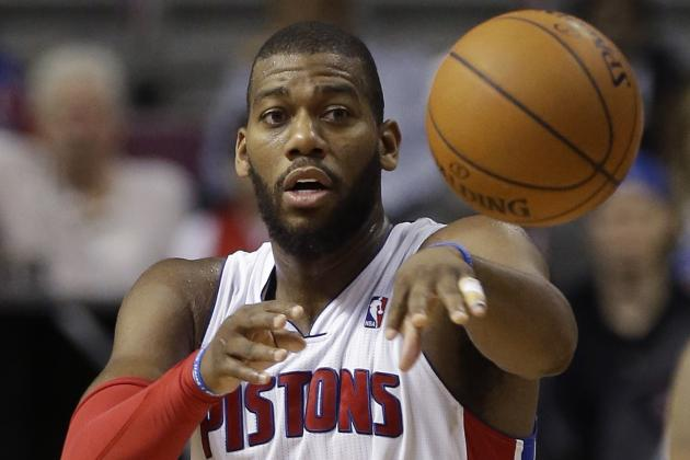 The Case for Pursuing Greg Monroe