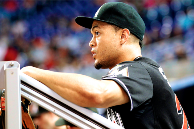Giancarlo Stanton Must Leave Miami to Maximize MLB Superstar Potential