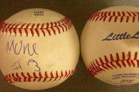 Bidding for Mo'ne Davis-Autographed Baseball Has Surpassed $500