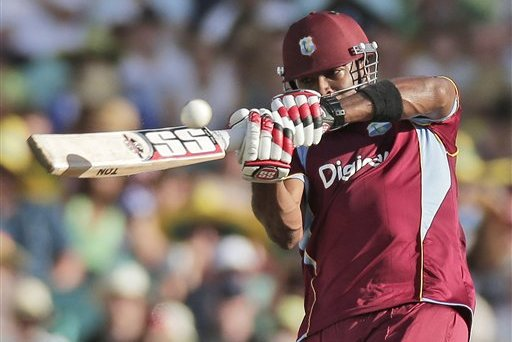West Indies vs. Bangladesh, 1st ODI: Highlights, Scorecard, Report